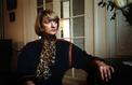 Les Quatre coins du cœur : le roman inédit et si inégal de Françoise Sagan