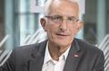 SNCF: le règne de Guillaume Pepy traversé de contradictions