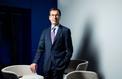 Jean-Pierre Farandou, un «anti-Pepy» aux commandes de la SNCF