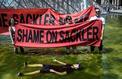 Scandale des médicaments opiacés: l'indemnisation des victimes vire au casse-tête