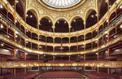 La fête du patrimoine, du Bach pour Notre-Dame, des journaux intimes... Les conseils week-end du Figaro
