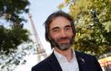 Guillaume Perrault: «Faut-il tirer au sort nos élus?»