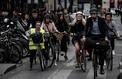Journée sans voiture à Paris: ce qu'il faut savoir pour circuler dans la capitale