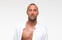 Sami El Gueddari: «Faire Danse avec les stars est une opportunité énorme de parler du handicap»