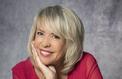 Découvrez votre horoscope gratuit de la semaine du 22 au 28 septembre par Christine Haas