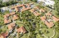 Un village créé pour les malades d'Alzheimer