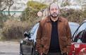 Kad Merad invité exclusif de 50' Inside, l'actu