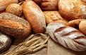 Quel type de pain est le meilleur pour la santé?