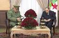Algérie: à Blida, s'ouvre le procès de l'ère Bouteflika