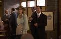 Les Enquêtes de Murdoch: l'immuable inspecteur est de retour