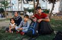À Istanbul, le piège turc se referme sur les réfugiés afghans