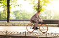 Les entreprises passent au vert pour attirer les jeunes cadres