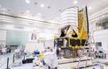 Le télescope spatial Euclid promet une révolution cosmologique