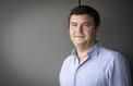 Thomas Piketty, économiste messianique