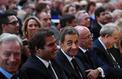 Christian Jacob va recevoir Nicolas Sarkozy en dédicaces à Provins