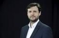 Olivier Babeau: Plaidoyer pour les inégalités