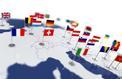 Une journée européenne des langues pour découvrir le bulgare, le catalan, le japonais...