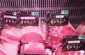 Les Fran?ais pas toujours prêts à payer plus pour manger de la viande bio