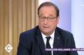 Obsèques de Jacques Chirac: François Hollande révèle ce qu'il a dit à Carla Bruni-Sarkozy