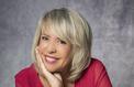 Découvrez votre horoscope gratuit de la semaine du 6 au 12 octobre par Christine Haas
