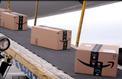 Le Monde selon Amazon: France 5 enquête sur une nébuleuse
