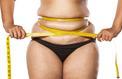 Grand ménage annoncé dans la chirurgie de l'obésité