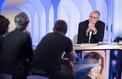ONPC: les invités de Laurent Ruquier ce samedi 18 octobre 2019