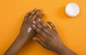 Dépigmentation: 60% des crèmes éclaircissantes contiennent des produits dangereux