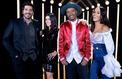 Audiences: The Voice Kids en hausse et en tête pour sa finale sur TF1, L'art du crime séduit