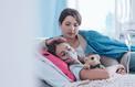 Mucoviscidose: un nouveau traitement efficace vient d'être autorisé aux États-Unis