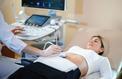 Cancer de l'utérus: réagir aux premiers saignements