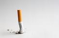 Mois sans tabac: l'édition 2019 a eu moins de succès