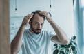 Médicament anti-calvitie: gare aux troubles de la sexualité et à la dépression