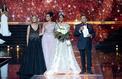 Miss France 2020: les candidates préférées du jury