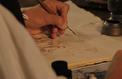 Léonard de Vinci, l'art du mouvement sur France 5