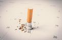 Tabac: les cinq mauvaises excuses des fumeurs pour ne pas arrêter