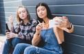 Tabac, alcool, jeux vidéo...Un livret pour mieux informer les ados sur les risques