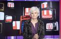 """Frédérique Lantieri: «L'arrêt de """"Faites entrer l'accusé"""" sur le service public est désolant»"""
