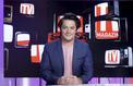 Aurélien Wiik: «Le cinéma français tourne un peu en rond»