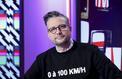 La télé de Le Tone: «Je vouais un culte absolu aux Nuls de Canal+»