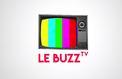 Les podcasts du Figaro avec TV Magazine - Le Buzz TV