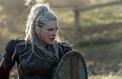 Katheryn Winnick: «Les dernières fouilles archéologiques ont donné raison à Vikings»