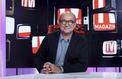 Karl Zéro: «Canal+ aurait dû annuler cette atroce cérémonie des César»