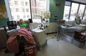 Coronavirus: le confinement ne doit pas empêcher les dons de sang