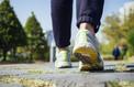 Coronavirus: attention à l'excès de sport et aux efforts intenses, notamment en cas de fièvre
