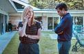 La saison 3 de la série Ozark arrive sur Netflix