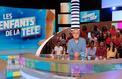 Programme TV: les déprogrammations du samedi 4 avril 2020