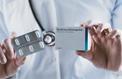 Mortalité accrue avec la chloroquine