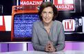 Ruth Elkrief: «Je n'ai jamais tapé dans la main d'Emmanuel Macron!»