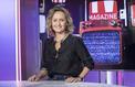 Caroline Roux: «La question du masque en plateau va se poser très rapidement»
